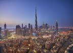 Downtown Dubai by Emaar (PRNewsfoto/Emaar)