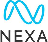 Nexa Stack (PRNewsfoto/Nexa)
