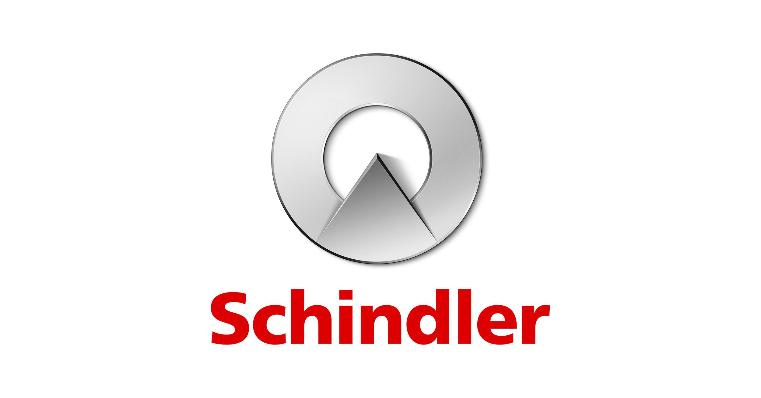Schindler Debuts Breakthrough Robotic System for Elevators