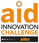 AidEx: Seeking the Next Big Invention to Help Humanitarian Aid Delivery