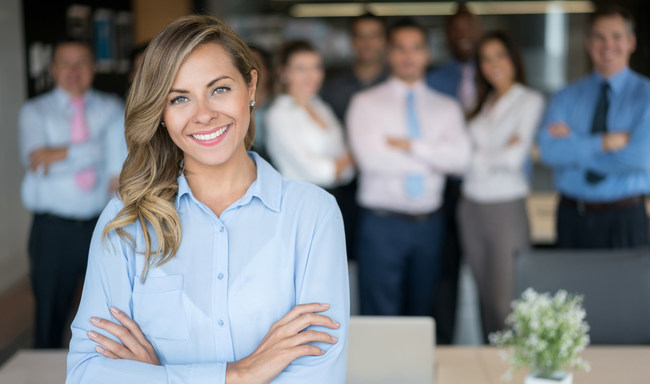 Sales training to lift the performance of your entire sales team.