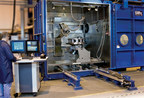 Sciaky to Deliver Hybrid Electron Beam Additive Manufacturing (EBAM®) and EB Welding System to a Leading Southeast Asian Aerospace Parts Manufacturer