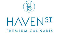www.havenst.ca (CNW Group/TerrAscend)