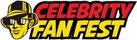 Celebrity Fan Fest Logo (PRNewsfoto/PMX Events)