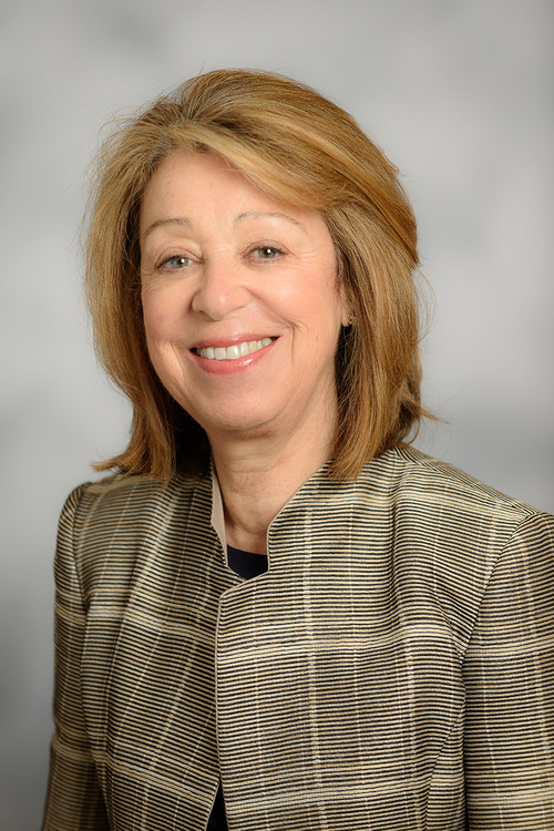 Denise K. Fletcher, Director
