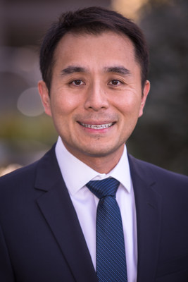 Byron Allen's Entertainment Studios Hires Ronnie Ng As Chief Financial Officer And Head Of Corporate Development