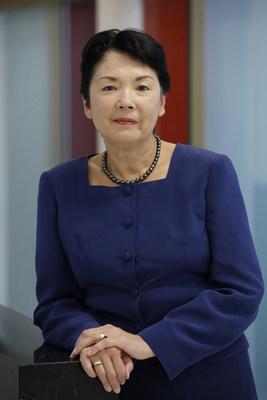 Kathy Hirata Chin