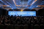 The first Xixian New Area International Forum