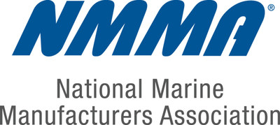 """The Outdoor Power Equipment Institute (OPEI), an international trade association representing more than 100 small engine, utility vehicle, and outdoor power equipment manufacturers and suppliers, and the National Marine Manufacturers Association (NMMA), the leading trade organization for the North American recreational boating industry,  today launched """"Protect Your Power,"""" a consumer education program."""