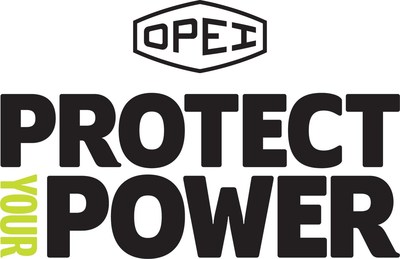 """""""The last thing you want is for your generator to not work during a storm, your chainsaw not to start when you need to remove fallen trees and limbs, or other equipment to fail when a job needs to get done. Read your owner's manuals for guidance on correct fueling for any equipment or small engine product. Don't just choose on price. Protect your power,"""" said Kris Kiser, OPEI president and CEO."""