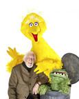 Puppeteer Caroll Spinney Announces Retirement from Sesame Street