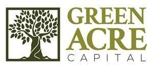 GAC (CNW Group/Green Acre Capital)