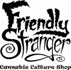 The Friendly Stranger (CNW Group/Green Acre Capital)