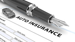 Why Get Full Car Insurance Coverage