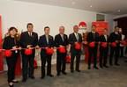 Lee Kum Kee Opens New Europe Regional Office