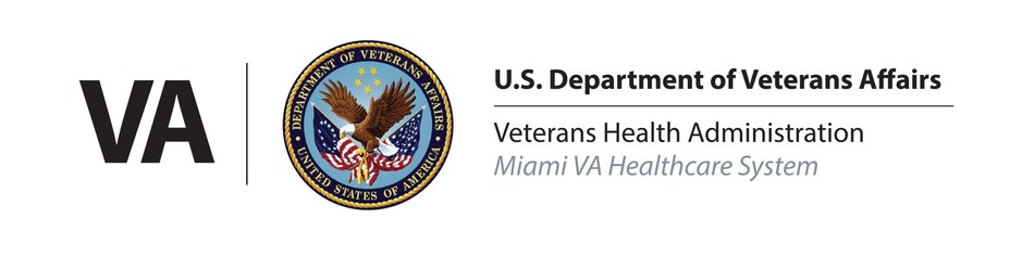 If you are a veteran deployed to the Persian Gulf between 1990 and 1991, are experiencing problems with fatigue, memory, mood or attention and are interested in participating in a clinical research trial to evaluate whether Ubiquinol CoQ10 is effective in reducing or easing the symptoms of GWI.  U.S. Department of Veterans Affairs. Veterans Health Administration.