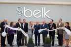 Belk welcomes new neighbors with grand opening at third store in Maryland