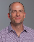 iProspect Appoints Adam Kasper EVP, Managing Director