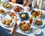 Satisfy Weekend Cravings With Bonefish Grill's New Brunch Menu