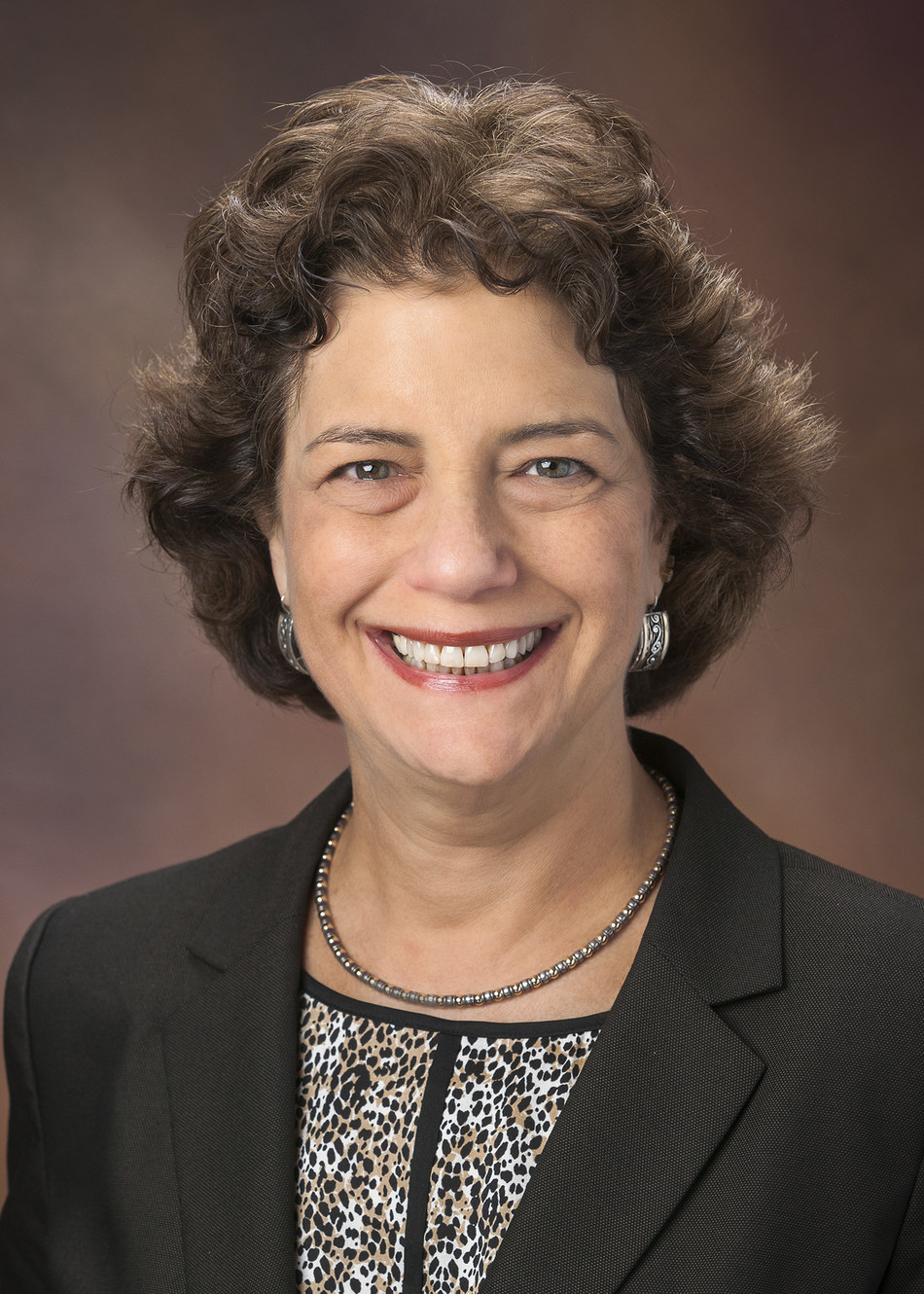 Susan E. Levy, M.D., M.P.H., a developmental and behavioral pediatrician in the Center for Autism Research and the Division of Developmental and Behavioral Pediatrics at The Children's Hospital of Philadelphia (CHOP)