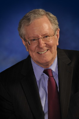 The Forbes School of Business & Technology at Ashford University will conclude its 2018 Distinguished Speaker Series with a presentation from Forbes Media Chairman and Editor-in-Chief Steve Forbes. Forbes will present at 12 p.m. P.T. on Tuesday, October 23. The public is invited to the live stream of the event.