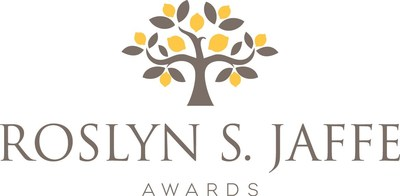 ascena Foundation Honors Winners of the 2018 Roslyn S. Jaffe Awards