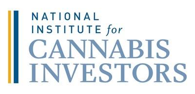 American cannabis summit ipo stock gumshoe