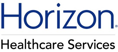 Horizon Healthcare Services