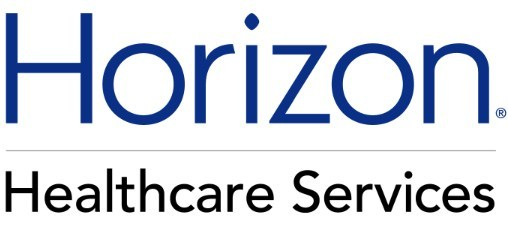 Horizon Healthcare Services Inc , New Jersey's Largest Health