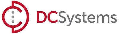 DC Systems Logo (PRNewsfoto/DC Systems)
