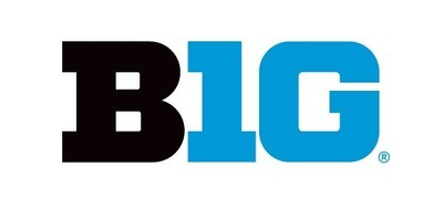 Big Ten, SiriusXM and Big Ten Network to Launch Exclusive New Sports Channel – SiriusXM Big Ten Radio