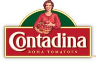 Contadina Logo