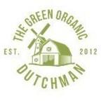 Green Organic Dutchman Holdings Ltd. (CNW Group/The Green Organic Dutchman Holdings Ltd.)