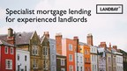 Landbay selects Oracle NetSuite to accelerate growth of peer-to-peer mortgage lending
