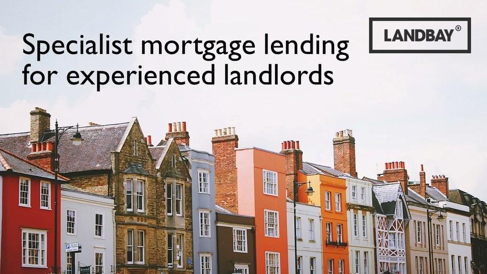 Landbay_Specialist_mortgage