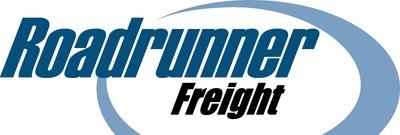 (PRNewsfoto/Roadrunner Freight)