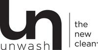 Unwash Logo (PRNewsfoto/Unwash)