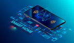 Frere Enterprises on Future Considerations for the Internet of Things
