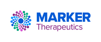 Marker Therapeutics, Inc. (PRNewsfoto/Marker Therapeutics, Inc.)