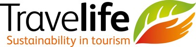Logo: Travelife (CNW Group/Transat A.T. Inc.)