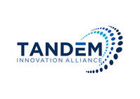 Tandem Innovation Alliance logo