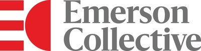Emerson Collective Logo