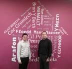 Cartrefi Cymunedol Gwynedd to Build Online Processes Using FlowForma Process Automation