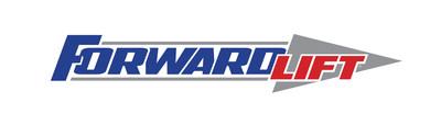 Forward Lift Celebrates 50th Anniversary in 2018