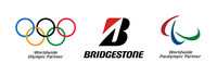 (PRNewsfoto/Bridgestone)