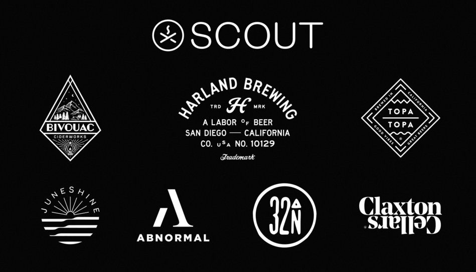 San Diego's Scout Distribution to Break the Distributer/Brand Model with New Integrated Distribution Concept.