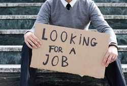 How Unemployment Influences Car Insurance Prices