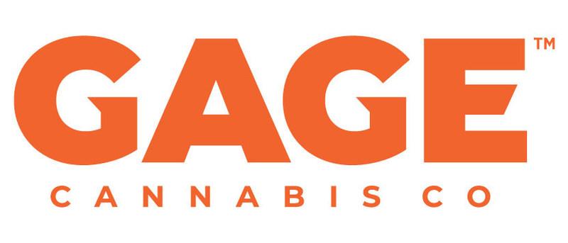 Gage Cannabis Co. (CNW Group/Radicle Medical Marijuana)