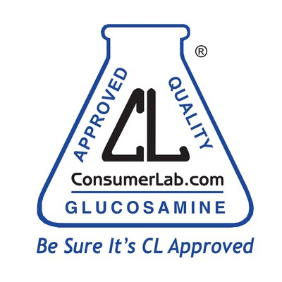 ConsumerLab.com seal of approval for USANA's Procosa supplement