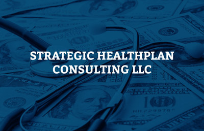 CFOs can purchase Healthcare Services like everything else in their company, a Strategic Healthplan Consulting news release